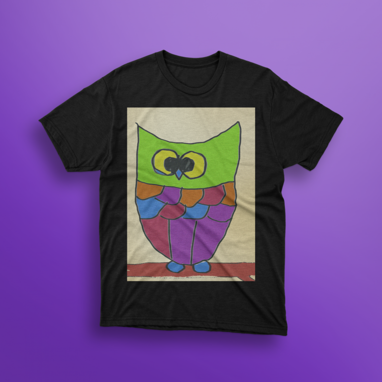 c-in-c-owl-shirt