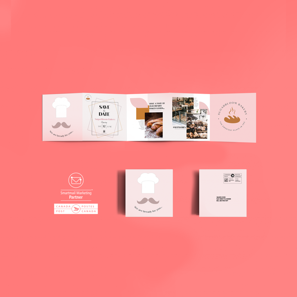 direct-mail-solution-square2