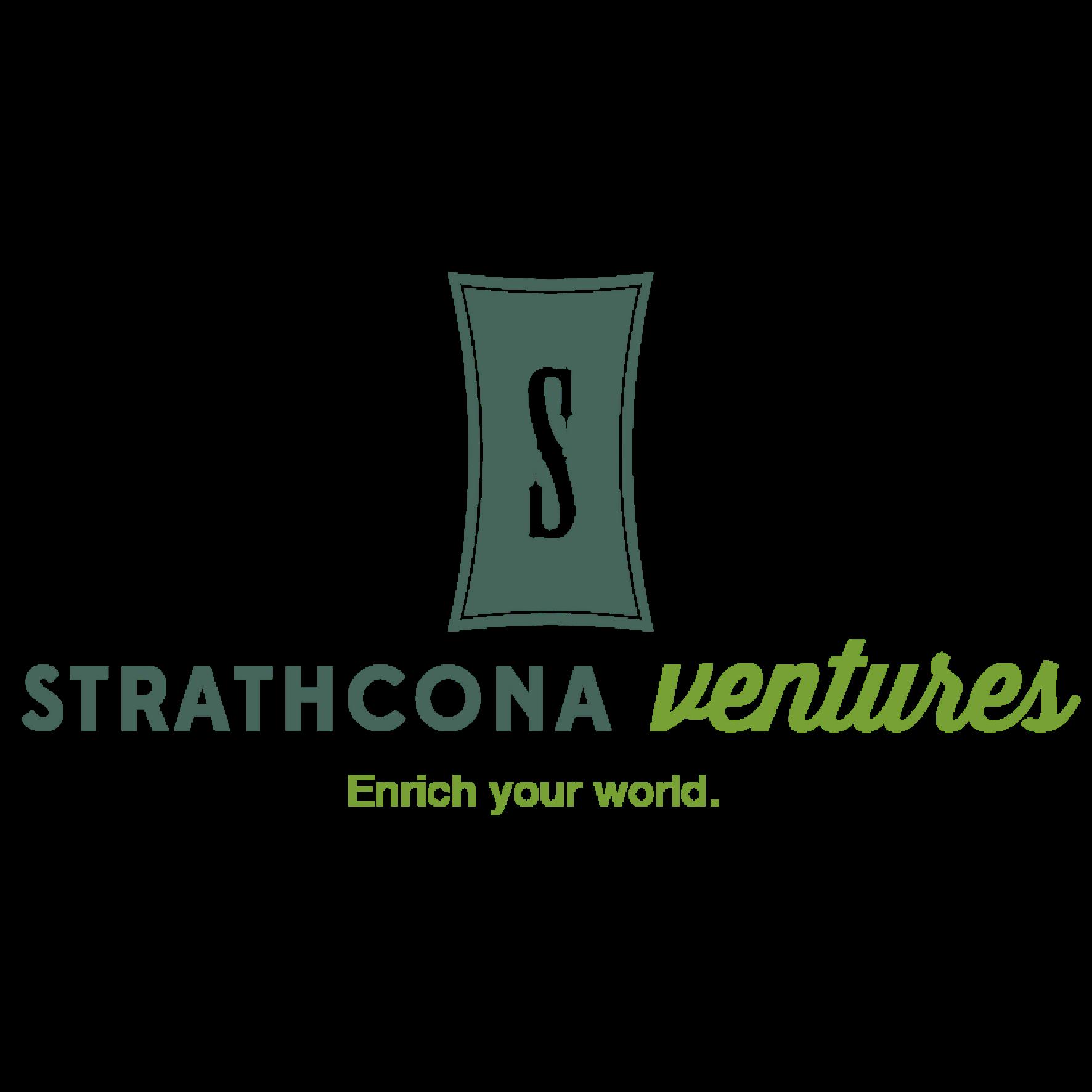 Strathcona Ventures