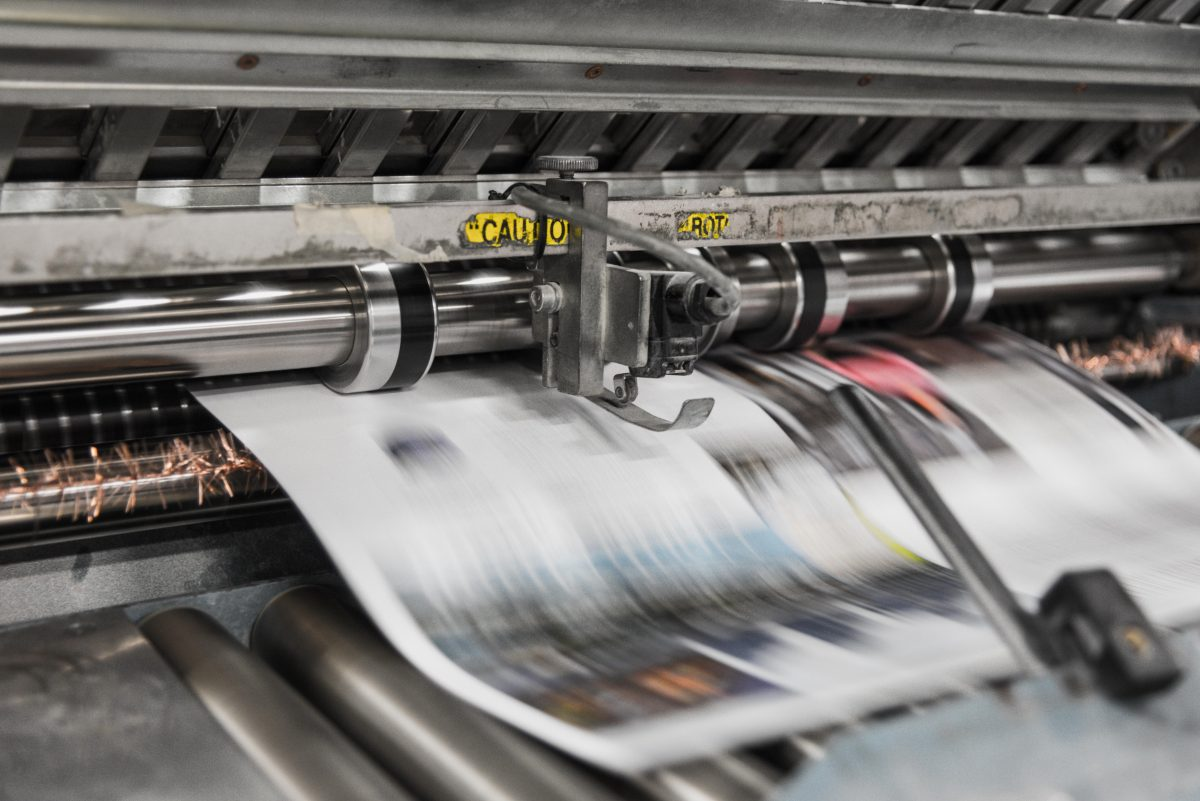 How to Spot an Eco-Friendly Printing Company (7 Key Traits)
