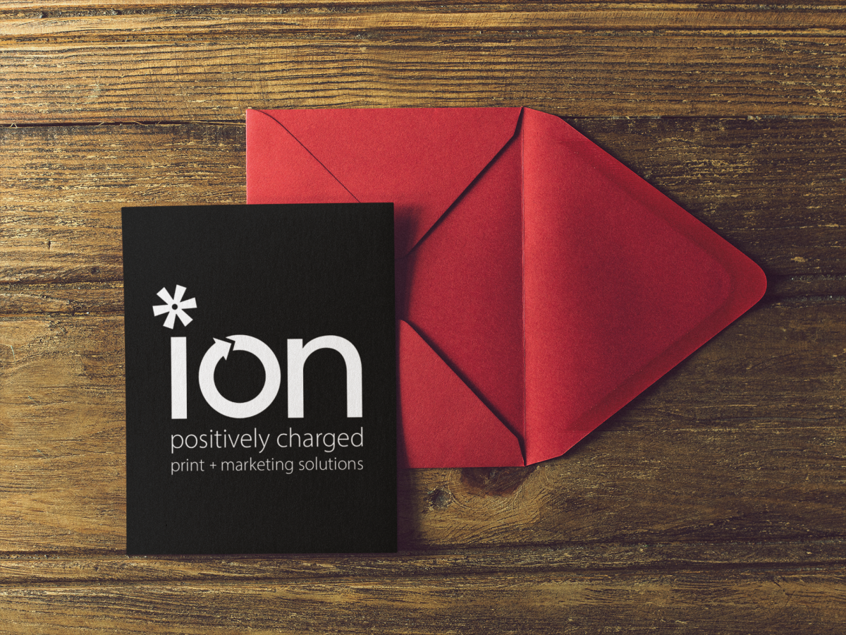 How Much Does a Direct Mail Campaign Cost? (With Examples)