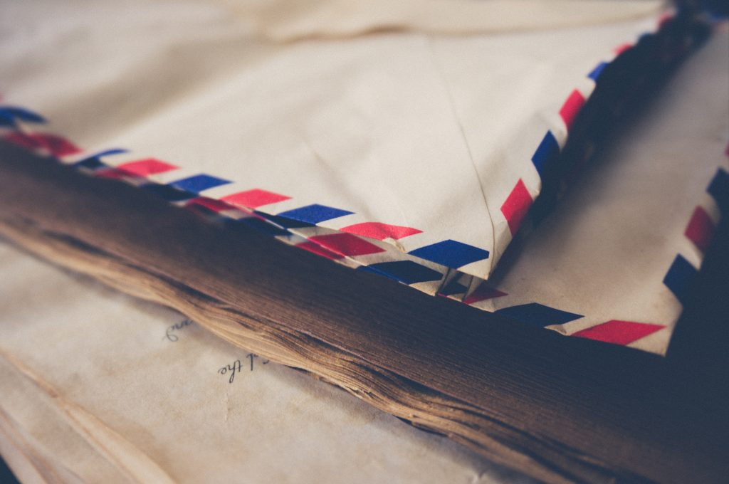 How to Increase Direct Mail Response Rate: 9 Clever Strategies