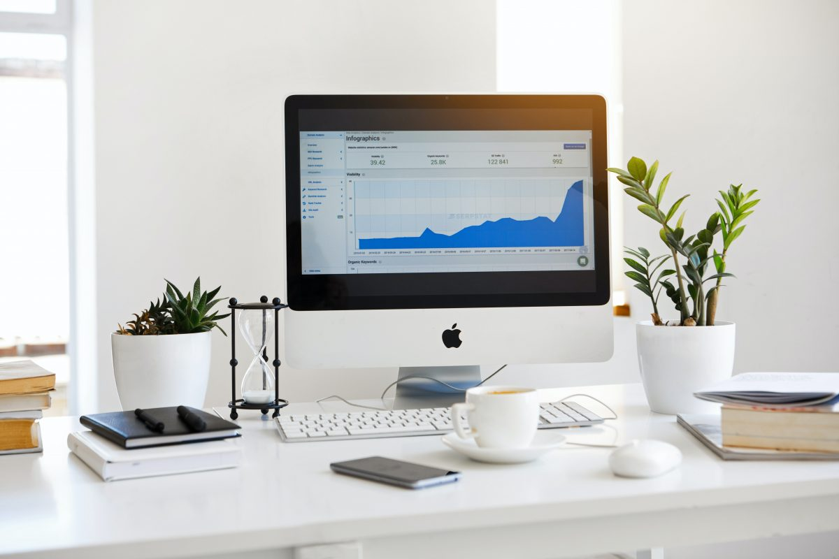 Data-Driven Marketing: What Is It and How Can It Help Your Business?