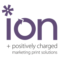 ION Marketing Print Solutions